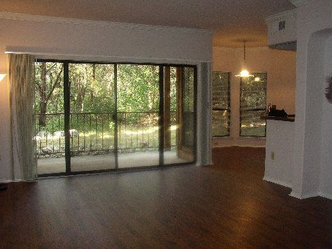 EXPERIENCEDFREE Apartment Locator Constance H Robinson Loftsapartmentscondoshighrises
