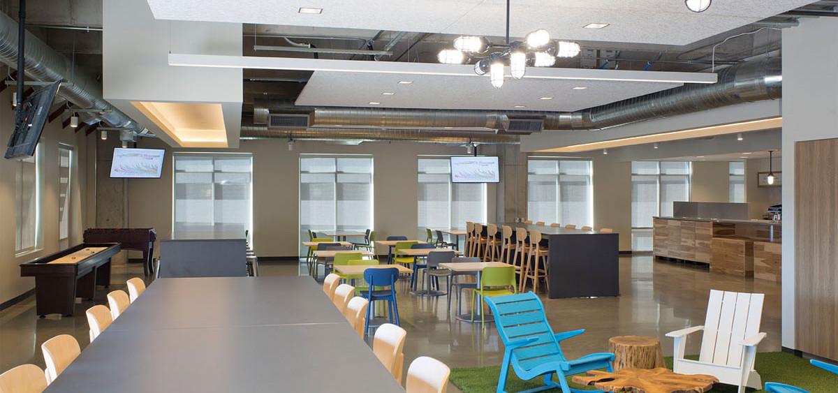 Interior design schools in california ahmadi faqih - Interior design universities in california ...