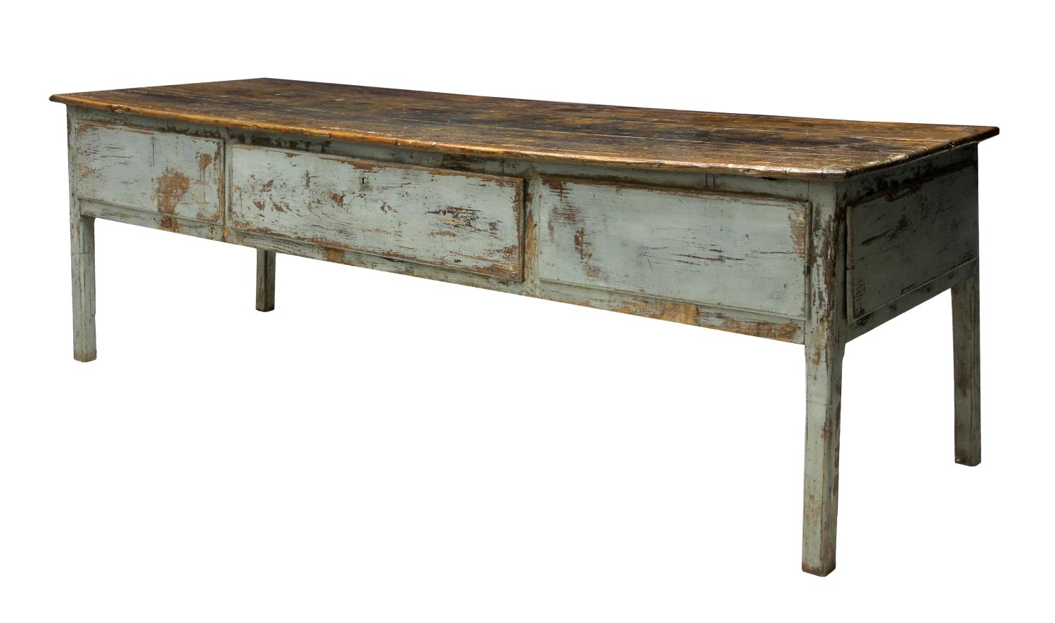 kitchen work tables stone sink fantastic rustic island table 120 quotl spring
