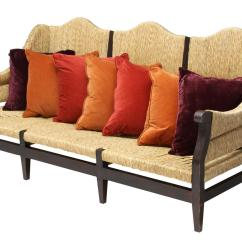 Mexico Futon Sofa Bed With Mattress Chocolate Doll Patchwork Dfs Large Rush Or Day August Estates