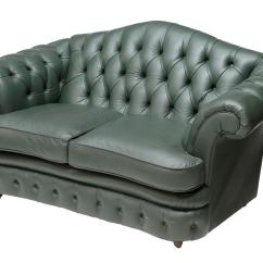 Camel Tufted Sofa Chaise How To Repair Scratches On Leather Chesterfield Back Fantastic