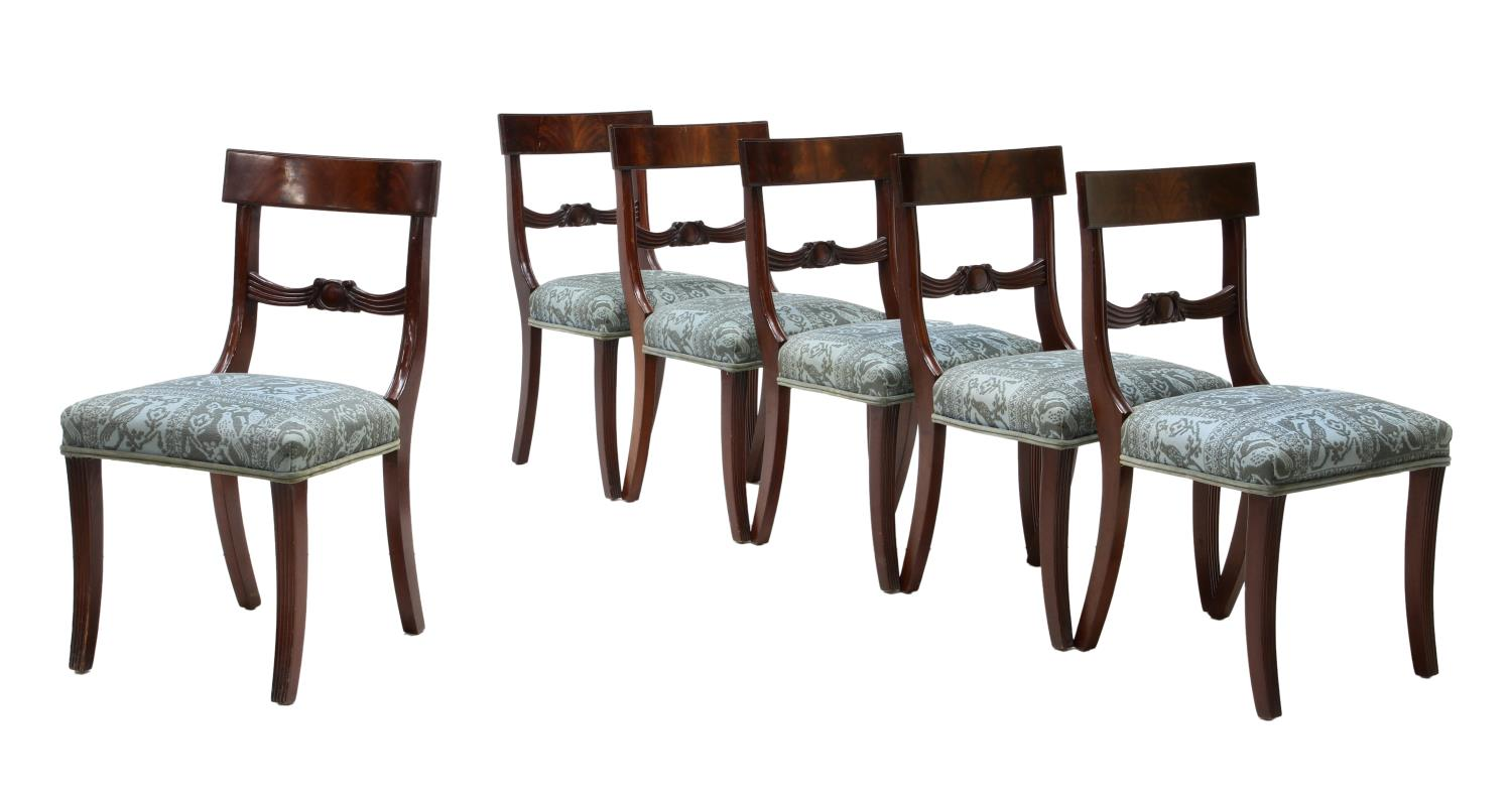 federal dining chairs wood frame beach 6 american side fantastic fall