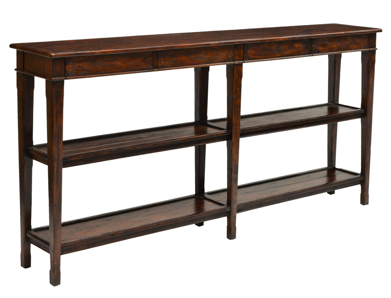 72 sofa table raymour and flanigan sofas bed theodore alexander console quotl april estates