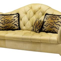 Drexel Heritage Sofa Prices Barker And Stonehouse Sofas Reviews Leather Camel Back 3 Seat Holiday