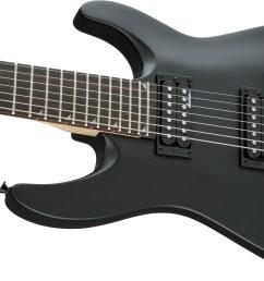 jackson guitar pick up j90c wiring diagram trusted wiring diagrams guitar wiring diagrams bc rich warlock [ 2400 x 1293 Pixel ]
