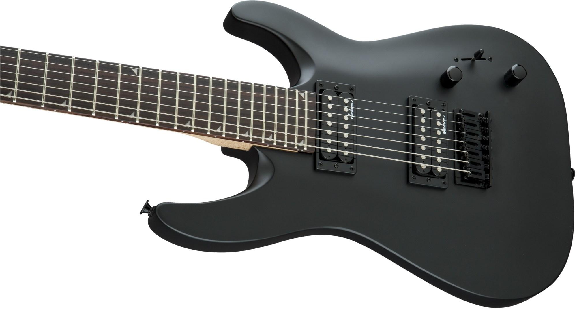 hight resolution of jackson guitar pick up j90c wiring diagram trusted wiring diagrams guitar wiring diagrams bc rich warlock