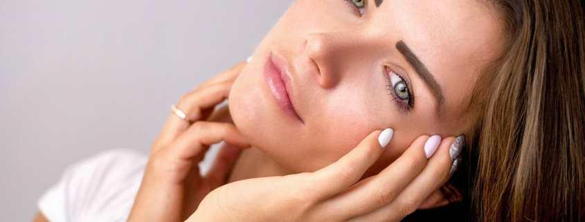 will-botox-lift-my-eyebrows