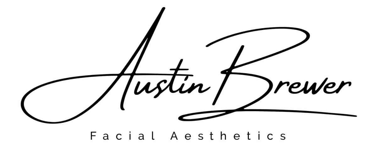 Austin Brewer Botox® & Juvederm® Filler in Bournemouth & Poole