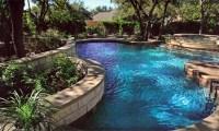 Backyards With Pools   Joy Studio Design Gallery - Best Design