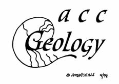 Geology and Environmental Science Professional Development