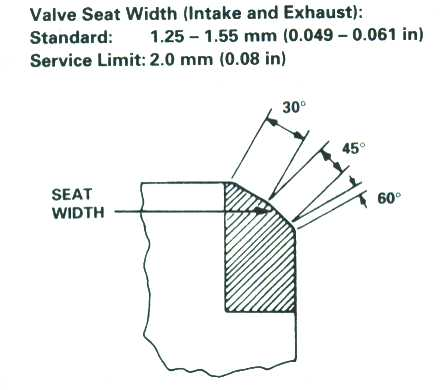 How much do the factory NSX intake and exhaust valves weigh?
