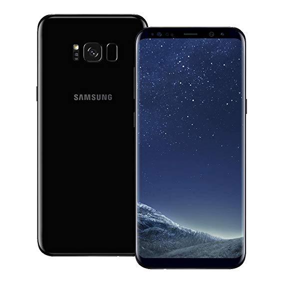 SamsungS8Plus