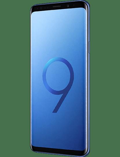 SamsungS9a