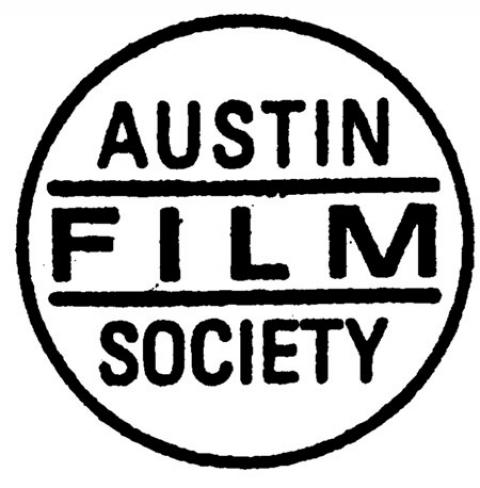 Austin Film Society Announces SXSW Shortcase: Short films