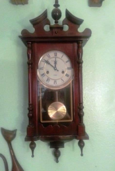 Estate Sale Roundup June 26 29 Call Home Were Coming