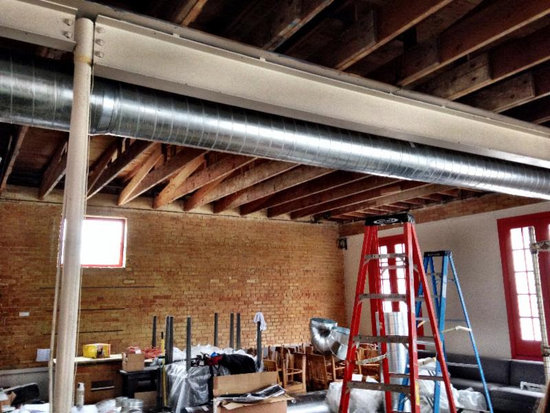 kitchen remodel austin target furniture texas french bread bakery & bistro is closed for ...
