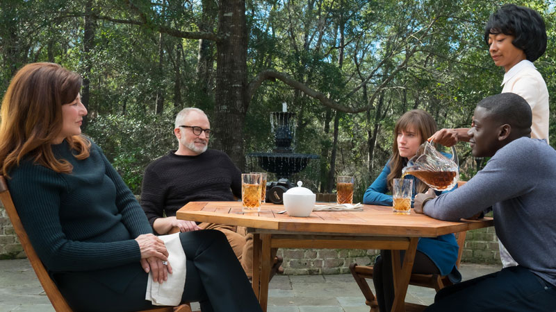 Image result for get out film