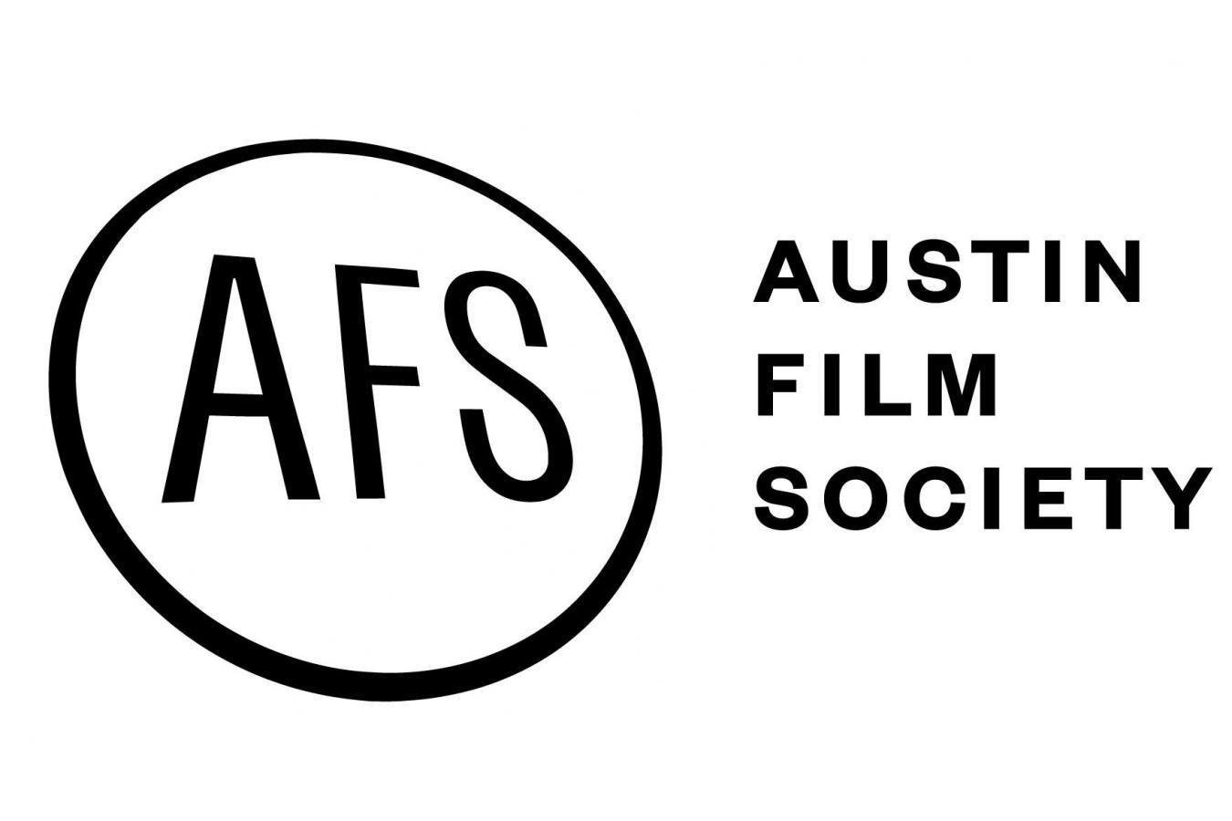 Austin Film Society Announces 2016 Grants: Program gives