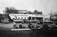 Austin Landmarks on the Menu - Food - The Austin Chronicle