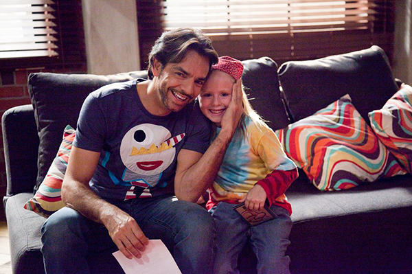 Instructions Not Included  Film Calendar  The Austin