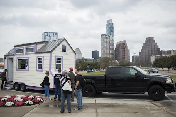https www austinchronicle com daily sxsw 2013 03 10 big ideas tiny house