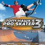 The Box And Beyond Tony Hawk S Pro Skater 3 Espn X Games