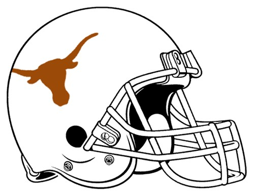 Horns Lose Finale at Kansas State 42-24, Surprising No One