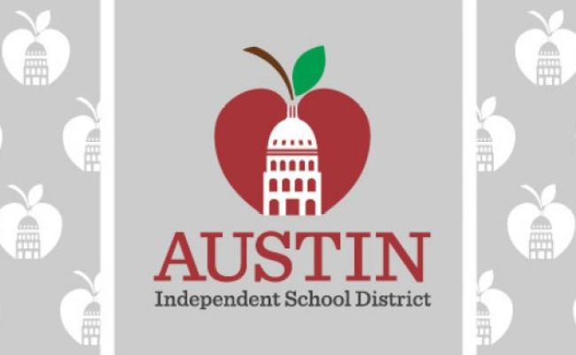 Aisd Releases Plans For School Closures And Consolidations