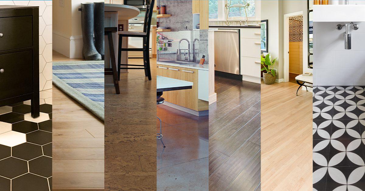 Flooring Trends 2019 Austin S Floor Store