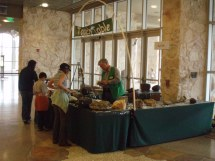 Austin Gem And Mineral Society Rocks Fossils