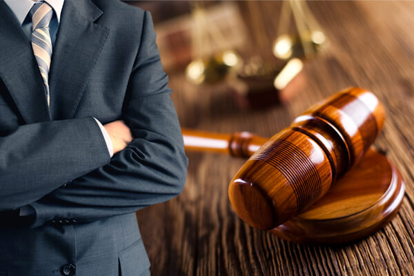 Austin Drug Attorney, Austin Drug Lawyer, Drug Defense Attorney, Drug Defense Lawyer, Drug Charges