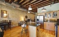 Brazos Lofts | Austin Condos for sale & rent