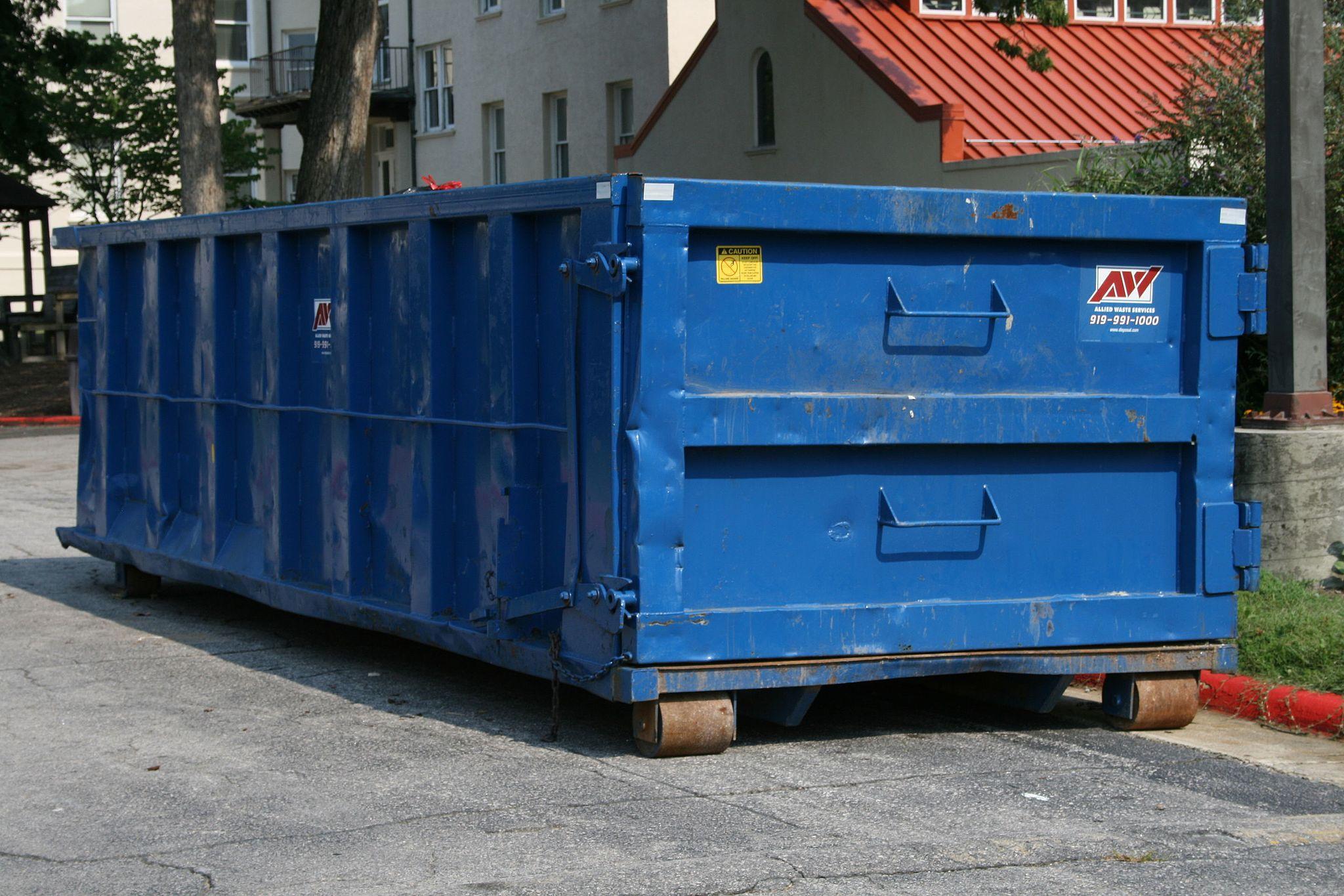 ZWAC rejects Republic contract renewal again  Austin