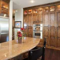 Kitchen Cabinets Austin Types Of Graphite Hardwood Floor In White Cabinet Luxury
