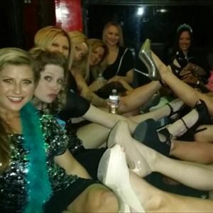 austin-party-bus-rental-bachelorette