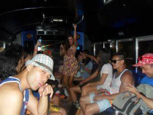 austin-party-bus-rental-group