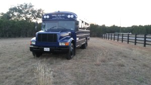 austin-party-bus-rental-outdoors