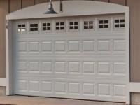 Residential Garage Doors | Austin Overhead Door Company