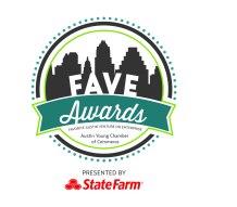 fave-presentedby-SF
