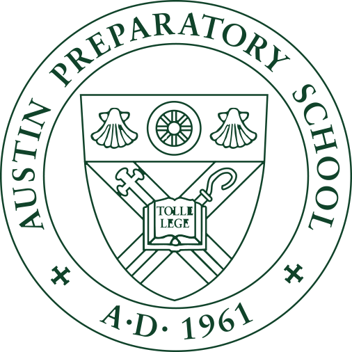 Austin Preparatory School: Calendar