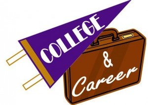 Image result for career and college fair