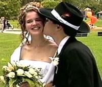 shannell2-new Wedding Testimonials