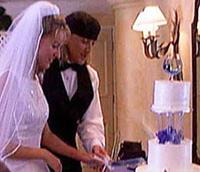 timjanettecroppedrev-new Wedding Testimonials