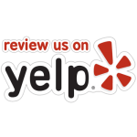 yelp_review_button