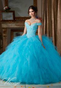 Elegancia Bridal Austin | Quinceanera Dresses, Prom ...