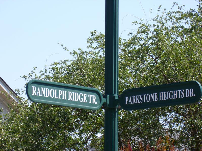 parkstone-heights-drive-austin