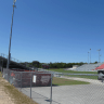 lake travis high school stadium