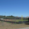 lake travis softball