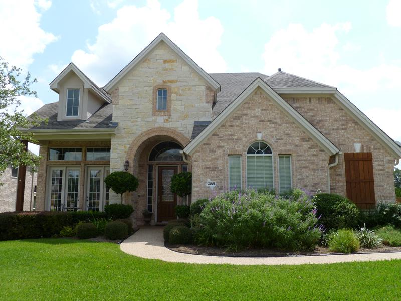 best Austin neighborhoods to live steiner ranch