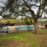 1015-e-yager-lane-austin-78753-community-pool